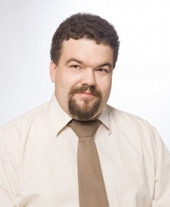 Dr. Kurucz Attila